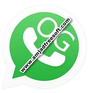 OGWhatsApp V2.12.71 APK Free Download [New][Anti Update]