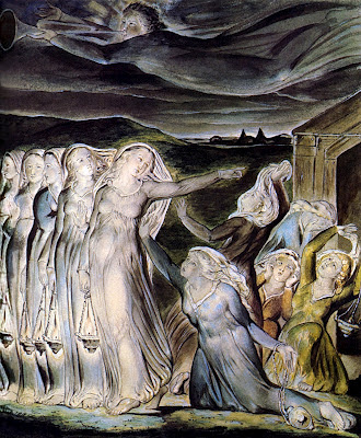 Pillar Of Enoch Ministry Blog Deciphering The Parable Of