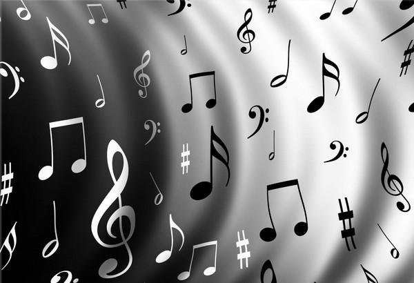 La música, el lenguaje universal | Sólo sé que no sé nada
