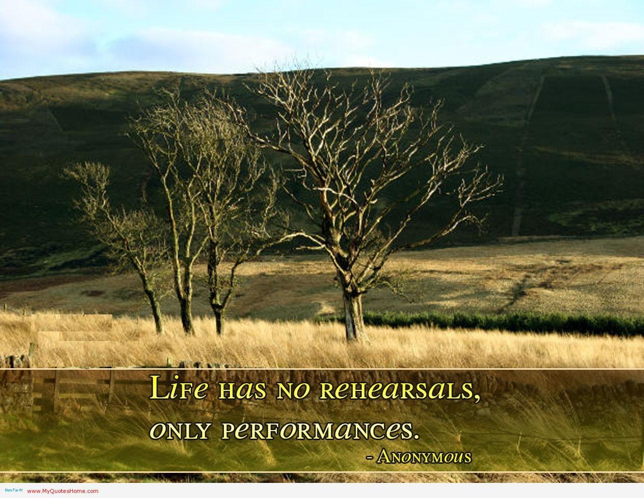 Life Quotes Pics01 Life Quotes Part 4