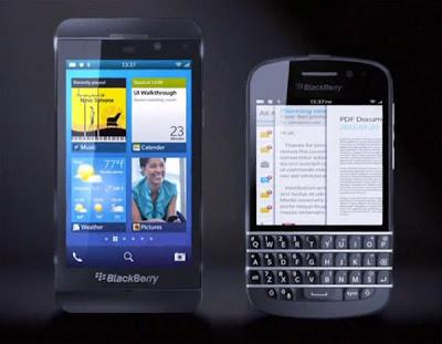 BlackBerry ha publicado una actualización de software para los dispositivos BlackBerry 10 hace unos días y muchas personas aún no les aparece dicha actualización.Ya está disponible en algunas compañías está actualización y se encuentran trabajando estrechamente para llegar la actualización a cada una de lascompañíasa la mayor brevedad posible. En está guía te mostraremos como actualizar el Sistema Operativo desde tu PC, Hay dos maneras de hacerlo aquí te las dejamos: Busca actualizaciones desde la página oficial de BlackBerry: El primer método consiste en utilizar el buscador de softwareenpágina la web de BlackBerry .Tendrás que estar en una PC con