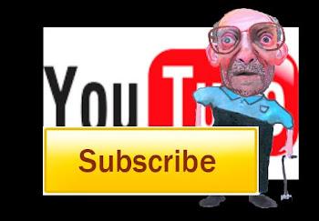 ჩვენი არხი youtube-ზე