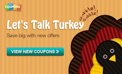 http://www.coupons.com/alink.asp?go=13903xh2010&bid=1234380001