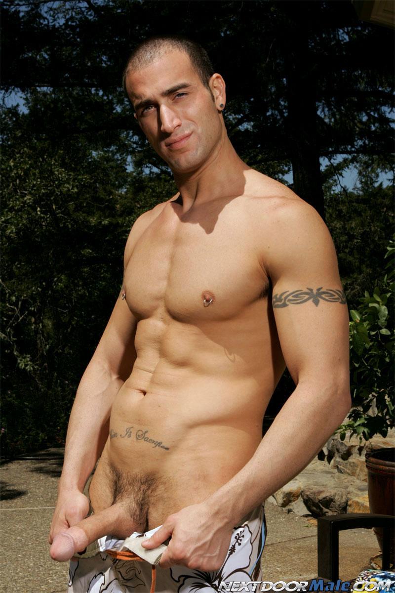 Spencer lubbock gay