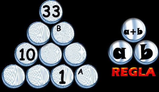 Resultado de imagen de retos matematicos