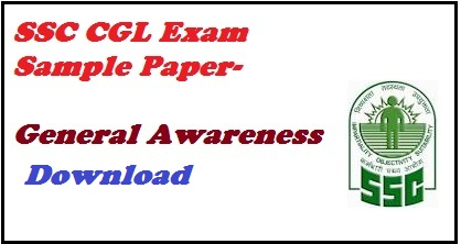 ssc cgl exam book free download