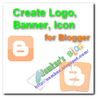 web làm button, logo và banner cho blog, website trực tuyến