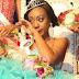 Baraza la Sanaa (BASATA) Kumvua Taji Miss Tanzania 2014 kwa Kudanganya Juu ya Umri Wake