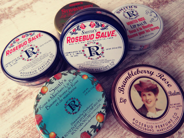 ROSEBUD_PERFUME_lip_balms