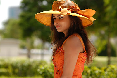 sneha ullal very beautiful unseen pics