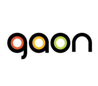Gaon Chart Minggu Kedua Desember 2012