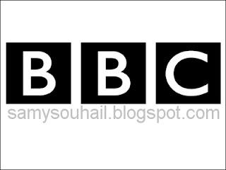 البث المباشر لقناة بي بي سي العربية الاخبارية BBC Arabic Live أون لاين