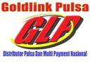 GOLDLINK PULSA