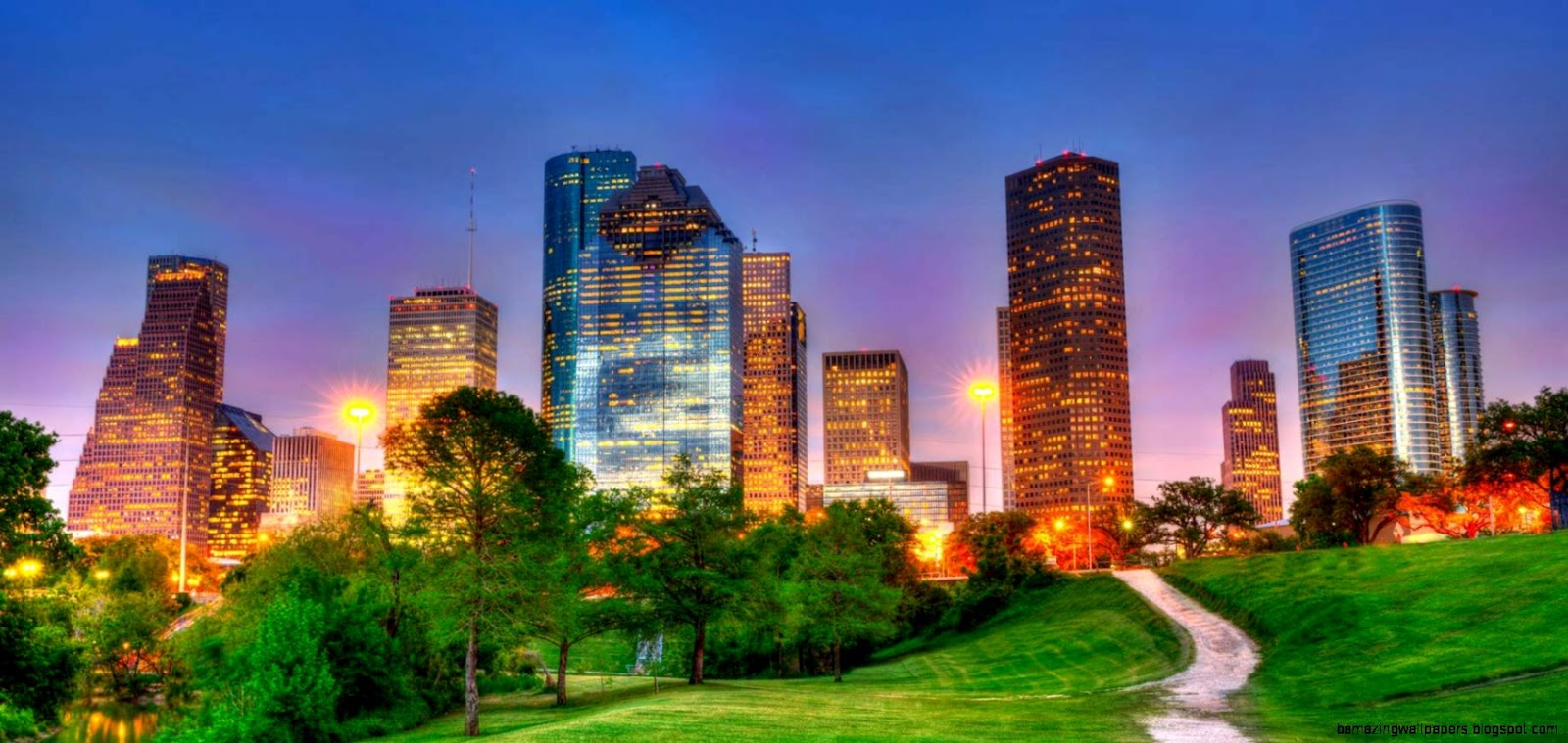 Houston Home Security  Alarm Monitoring Systems   CSG