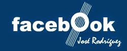 Facebook Guitarras José Rodríguez