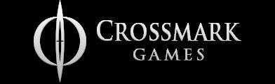 Crossmark Games