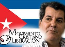 Arbeitsgruppe Demokratie für Kuba-Movimiento Cristiano Liberación (MCL)