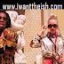 Migos 'Versace' [Video] + Donatella Versace Closes Fashion Show w/Song