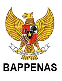 Lowongan Kerja Badan Perencanaan Pembangunan Nasional (BAPPENAS) - Januari 2014
