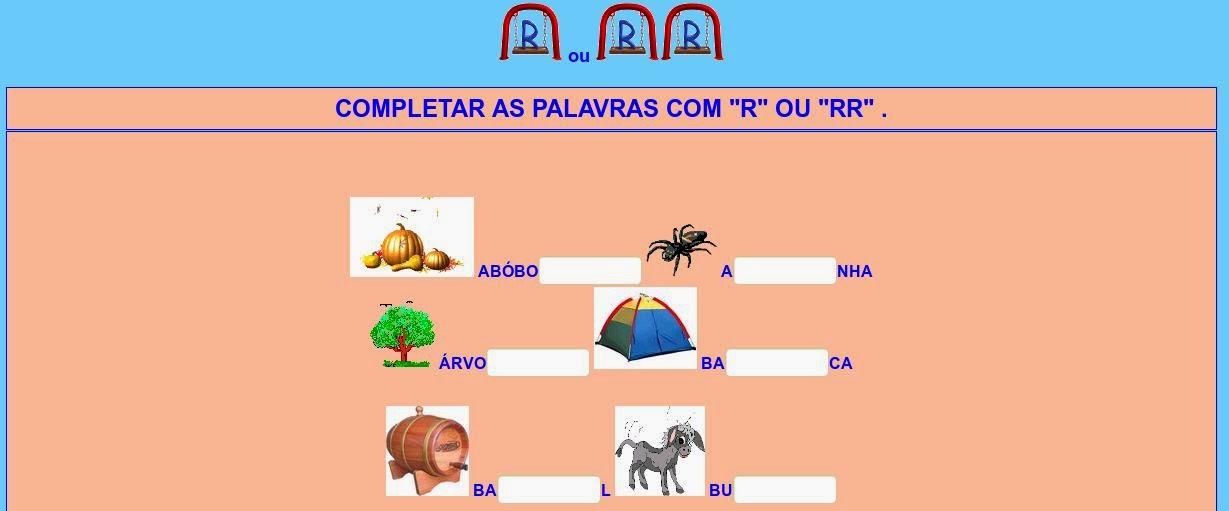 http://websmed.portoalegre.rs.gov.br/escolas/obino/cruzadas1/ra_rra/ra_rra.htm