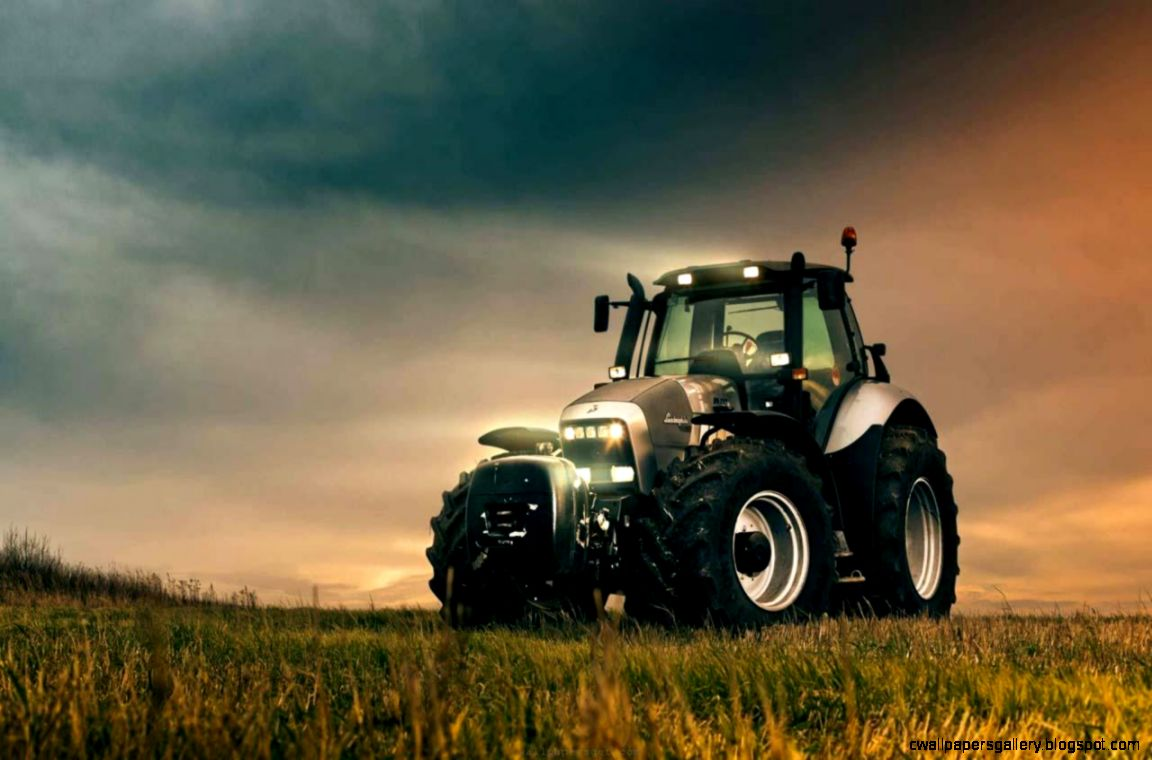 3D Farm Tractor APK Download   Free Personalization APP for