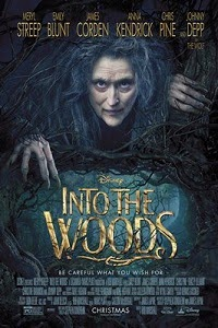 http://en.wikipedia.org/wiki/Into_the_Woods_%28film%29