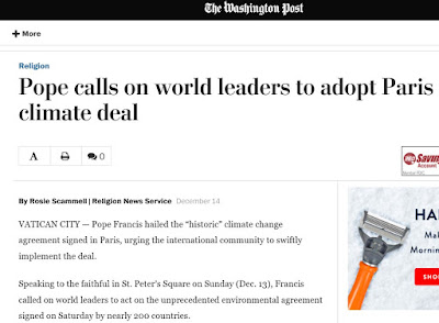https://www.washingtonpost.com/national/religion/pope-calls-on-world-leaders-to-adopt-paris-climate-deal/2015/12/14/519bd6c2-a2ae-11e5-8318-bd8caed8c588_story.html