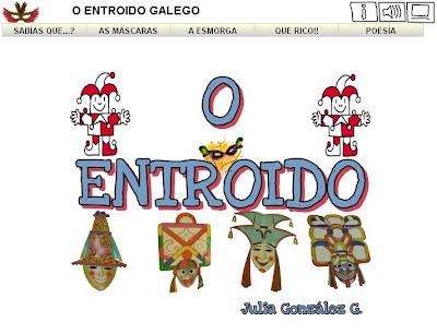 http://dl.dropboxusercontent.com/u/13783708/librolim_entroido_tradicional/lim.swf?libro=o_entroido_tradicional_galego.lim