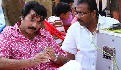 Venicile Vyapari movie stills
