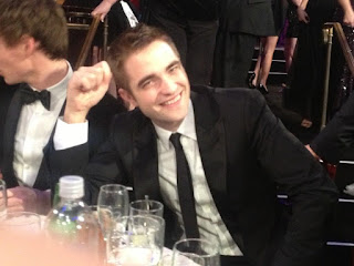 Golden Globes 2013 BAijRdnCEAE6wep