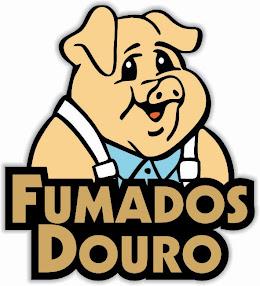 Parceria com  Fumados Douro
