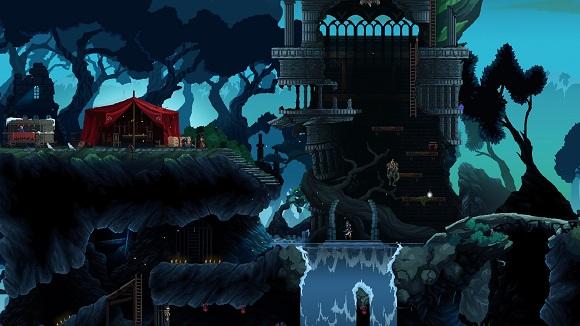 deaths-gambit-pc-screenshot-dwt1214.com-1