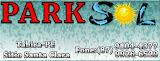 Park Sol