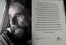 Don César Pérez de Tudela