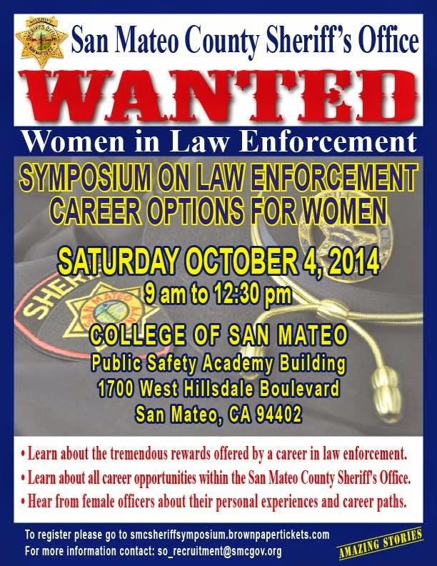 so_recruitment@smcgov.org