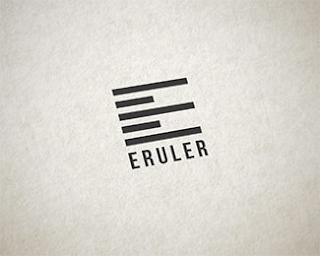 15. Erules Logo