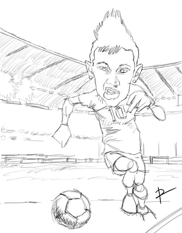 futbol football soccer fichajes champions: imagenes para colorear ...
