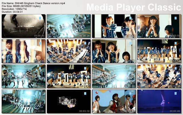 http://3.bp.blogspot.com/-qBiaByJBeqI/U278p4PTH1I/AAAAAAAAAlw/sB0-vxx4ZFg/s1600/SNH48+Gingham+Check+Dance+version.mp4_thumbs_%5B2014.05.11_11.21.09%5D.jpg