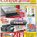 Catalogo Conforama Promociones Marzo 2013
