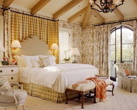The best design for bedroom in the English style,English style for bedroom,bedroom for English style,English style bedroom furniture,English style ideas for bedroom  ,English style designs for bedroom .