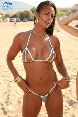 Bikini-Dare_Altea_09_2