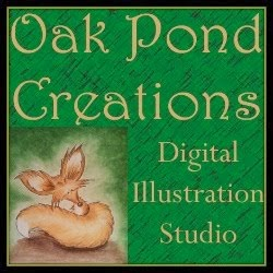 Oak Pond Creations