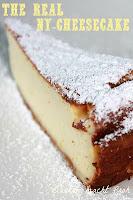 http://backenmachtfroh.blogspot.de/2013/06/es-gibt-ihn-den-perfekten-cheesecake.html