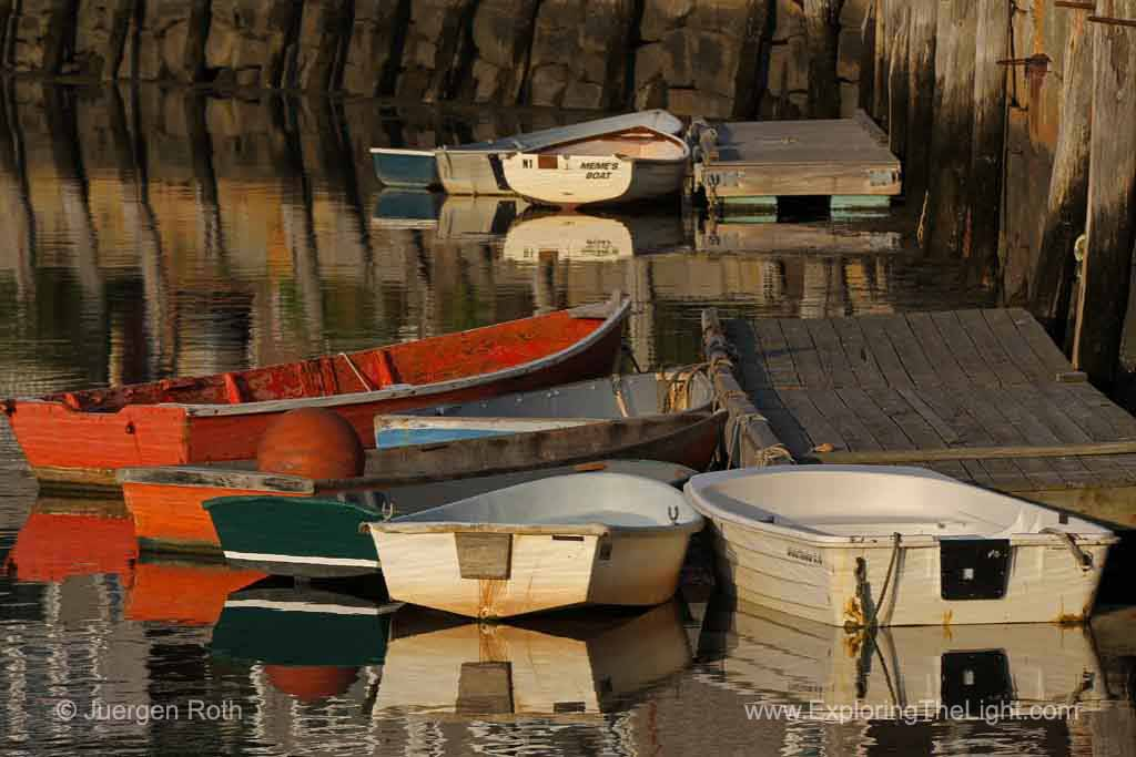 http://juergen-roth.artistwebsites.com/featured/rockport-dinghies-juergen-roth.html