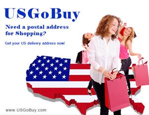usgobuy-shopping-online