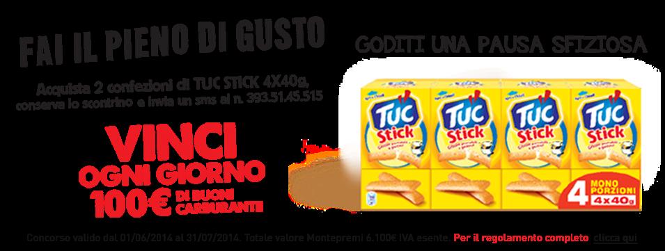 Promo risparmio vinci ogni giorno 100 euro in buoni for Cucinare con 2 euro al giorno pdf