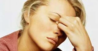 دراسة: قلة عدد ساعات النوم تسبب زيادة الوزن !!!