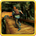 تحميل لعبة هروب الاعداء للاندرويد 2016 Escape Runner 3D