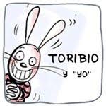 Toribio y Yo