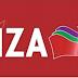 Aνακοίνωση Ομάδας Μελών ΣΥΡΙΖΑ Τήνου